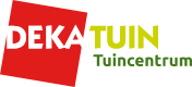Logo DekaTuin Tuincentrum