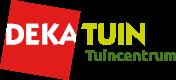 Logo DekaTuin Tuincentrum